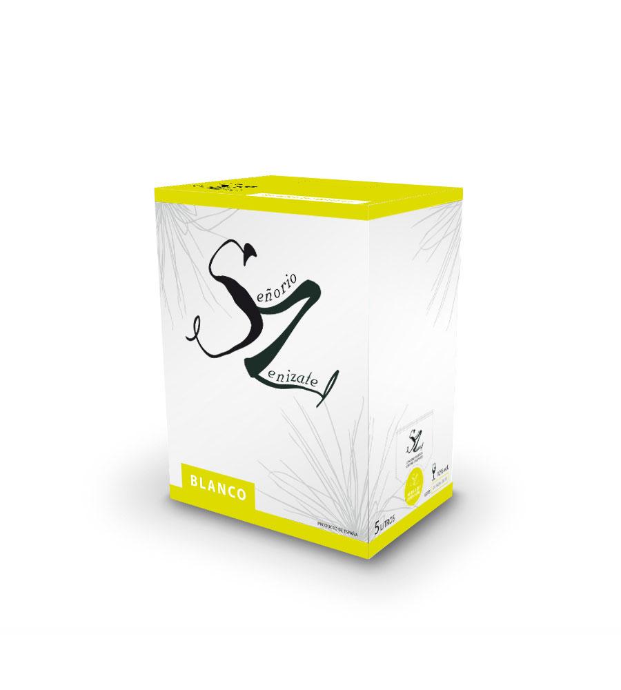 SENORIO-ZENIZATE-BLANCO-BOX