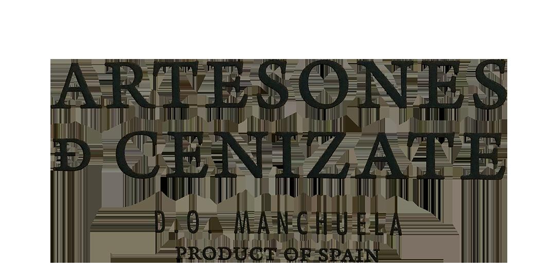 logo-artesones
