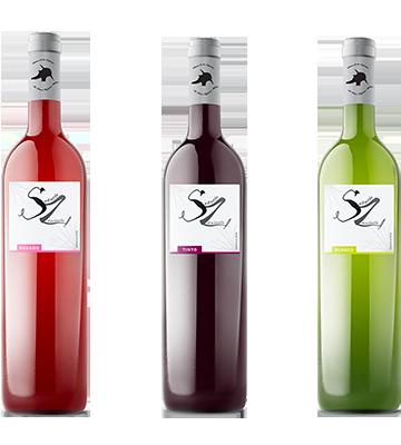 vinos-señorios
