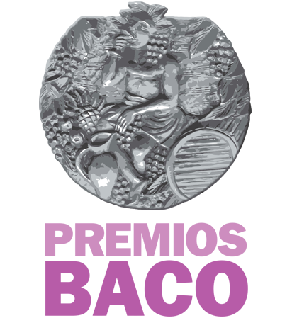 Dos Medallas de Plata en el concurso Premios Baco 2019